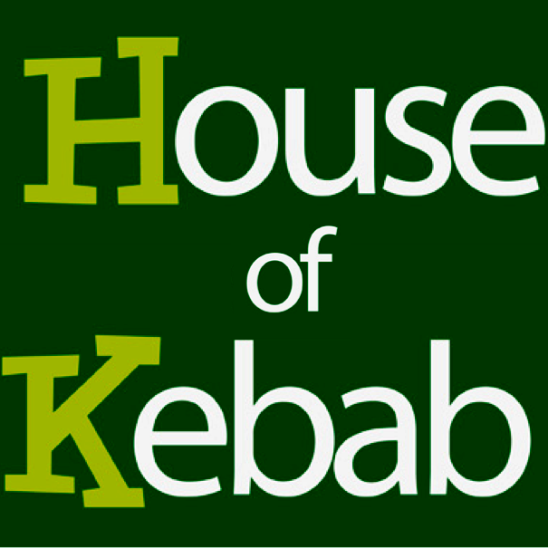 House of Kebab