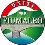 fium-2