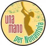 resized_una_mano_per_10cm (1)ff-2