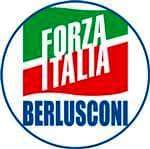 resized_fi-berlusconi-2