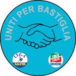 bastiglia-5