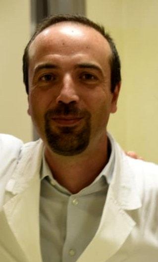 marco_sebastiani-2