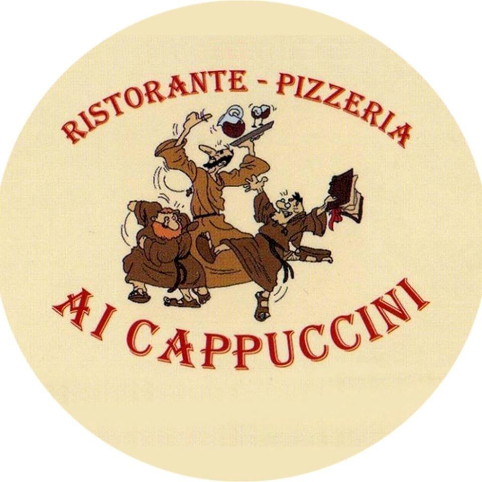 Ristorante Pizzeria Ai Capuccini