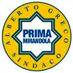 resized_prima-2