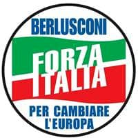 resized_forzaitalia-2