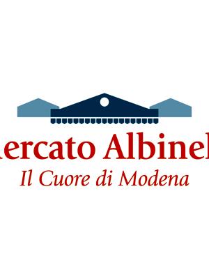 Mercato Albinelli