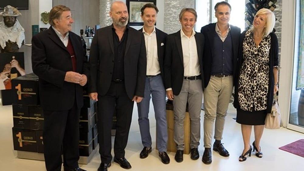 Giacobazzi_visita-Bonaccini_Corsini_Nannetti_1-2