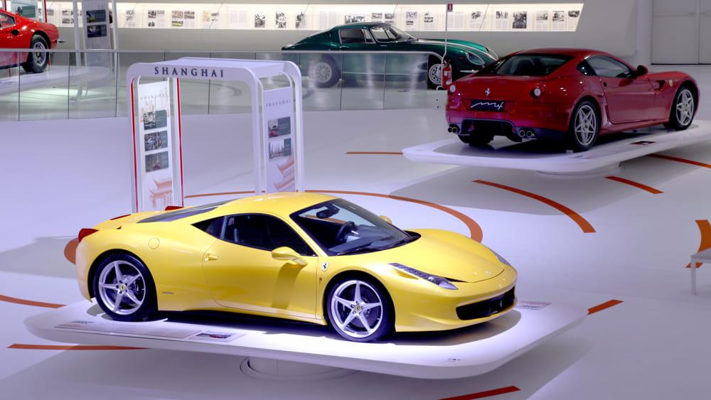 Ferrari_Grand_Tour_MEF_1-2
