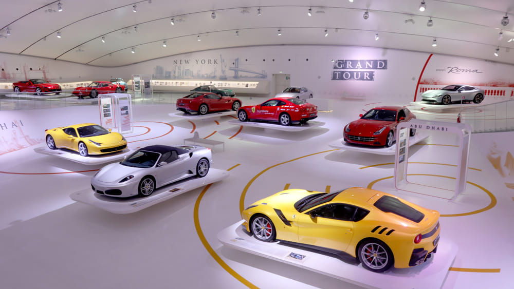 Ferrari_Grand_Tour_MEF_3-2