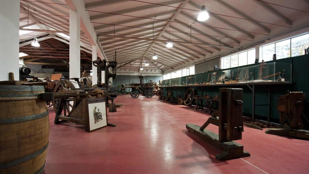 museo_del_vino_2-2