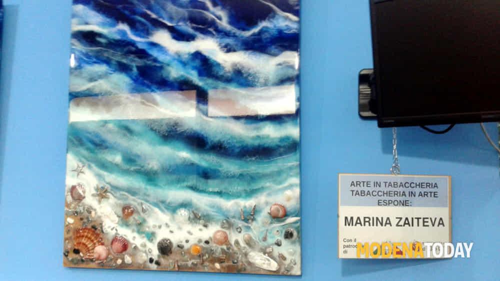 arte in tabaccheria: marina zaiteva-2