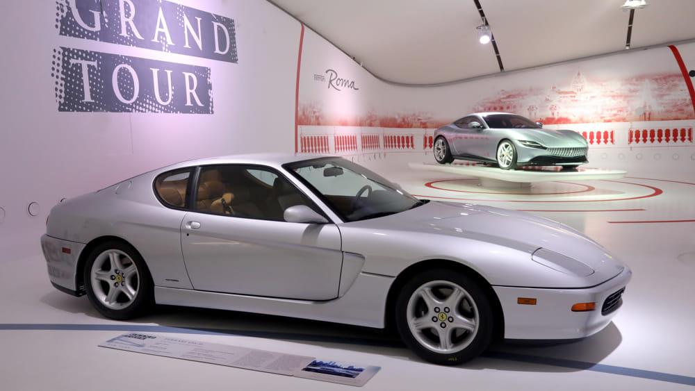Ferrari_456_M_(1998)-2