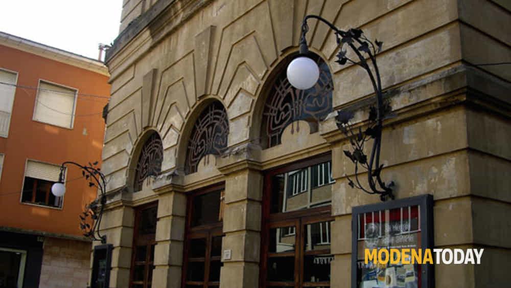passeggiata liberty a modena, carpi e san felice sul panaro per conoscere l'art nouveau-4