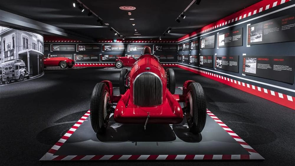 resized_Alfa_Romeo-Gran_Premio_Tipo_B_P3-2