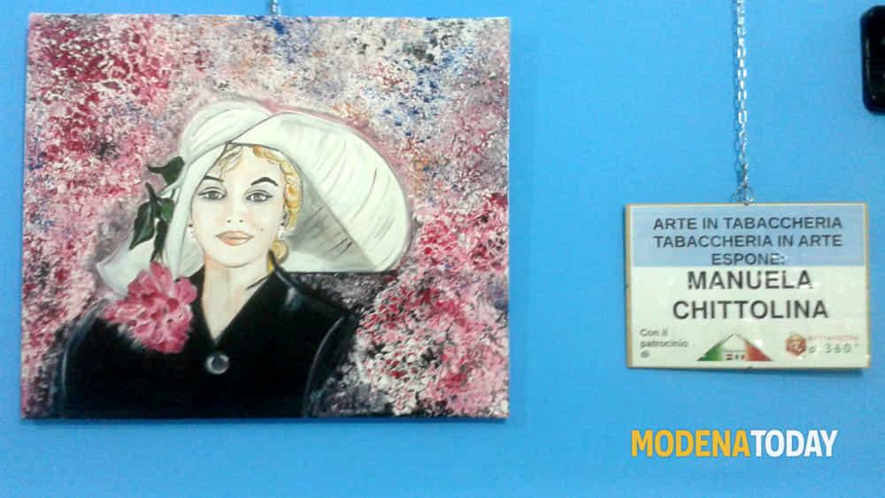 arte in tabaccheria: manuela chittolina-5