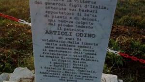 San Prospero3-2