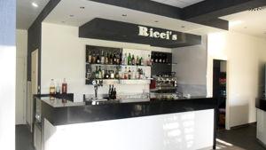 ricci's bar ristorante pizzeria-7