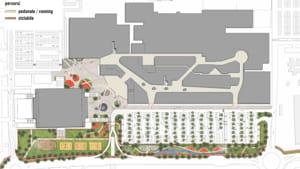 Parco lineare ipotesi progetto-2