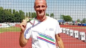 GuazzalocaCampioneItaliano-2