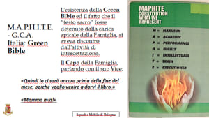 maphite1-2