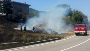 Incendio Valdabero-1-2