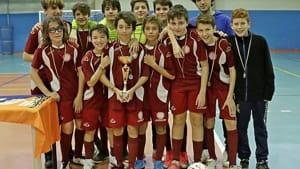 Taccini 2007 a 5 (1a)