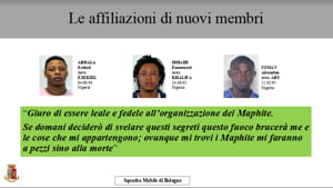 maphite7-2