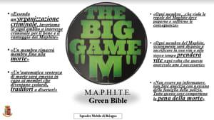 maphite3-2