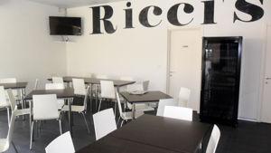 ricci's bar ristorante pizzeria-4
