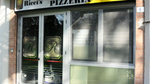 ricci's bar ristorante pizzeria-6