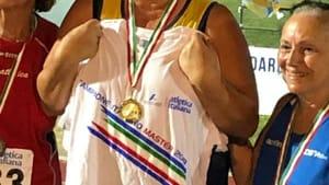 GherardiCampionatiItaliani-2