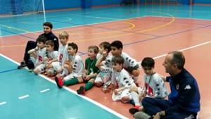 Junior Fiorano 2012 a 7 (1a)