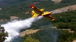 Incendio Valdabero-2-2