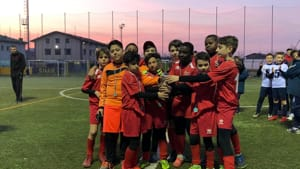 Villa d_Oro 2009 a 7 (2a)