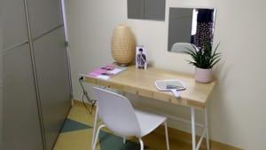 angela-serra-atelier-oncologia-2