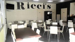 ricci's bar ristorante pizzeria-3