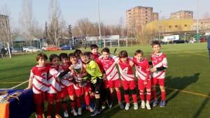 San Faustino 2010 a 7 (1a)