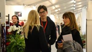 Moda Makers novembre 2017_Prima giornata (1)-2