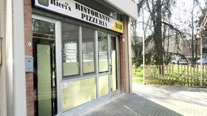 ricci's bar ristorante pizzeria-2