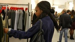 Moda Makers novembre 2017_Prima giornata (6)-2