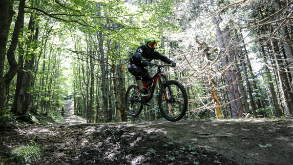 Cimone Bike & Outdoor Festival 2018 - Montecreto (15)-2