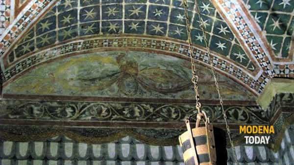 La Secchia Rapita, visita-spettacolo sulla contesa tra Guelfi e Ghibellini