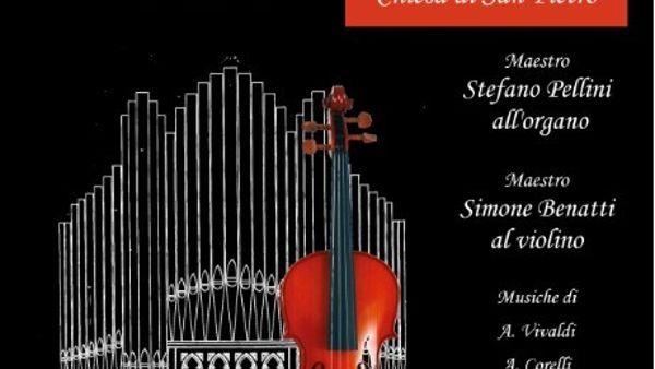 Concerto di Natale a Modena
