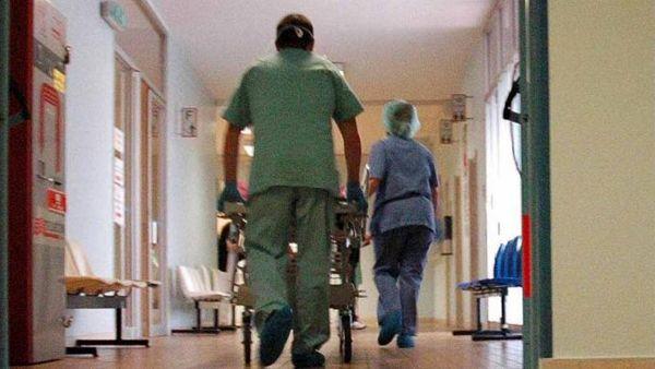 Salute, a Maranello quattro incontri con i medici dell'Ospedale
