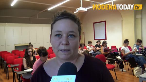 Pet Therapy: il primo corso regionale è a Modena, per una nuova figura professionale