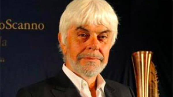 """Chiude la stagione di Forum Eventi: Valerio Massimo Manfredi presenta """"Quinto comandamento"""""""
