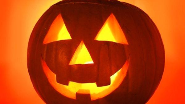 Carpi, Halloween a Castello per i più piccoli