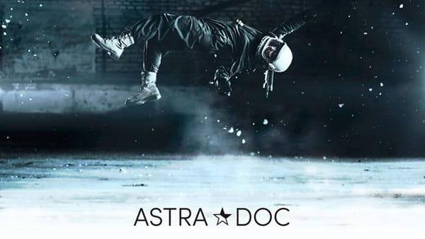 Documentari e musica live al cinema, riparte la rassegna Astradoc