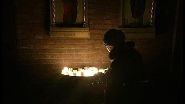 Compatrono, Modena ricorda S. Omobono con una Messa e un concerto