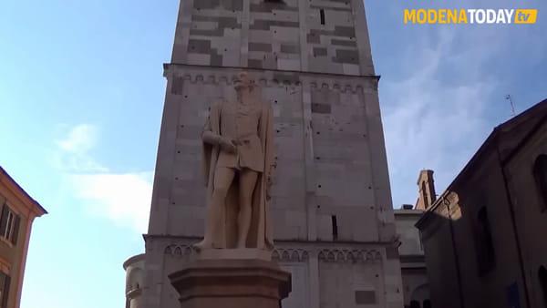Cosa vedere a Modena in un giorno: itinerario per scoprire luoghi e storie modenesi